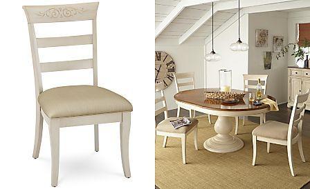 Belgrade Side Chair Home Ideas Pinterest Side chair