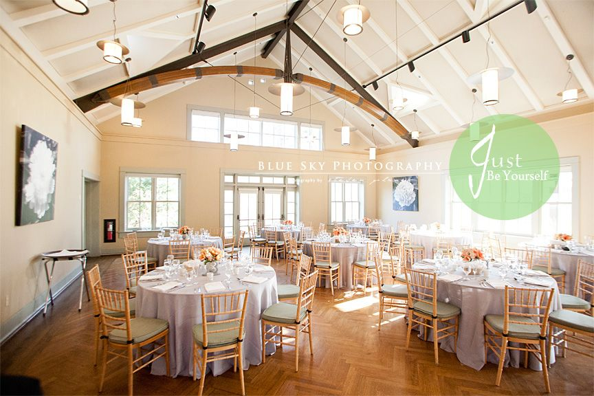 Lolas Catering In Poughkeepsie Hudson Valley Wedding Photography Locust Grove Reception Hall