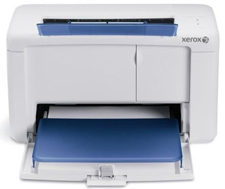 Xerox Phaser 3040 Printer Driver Download Printer Driver Laser