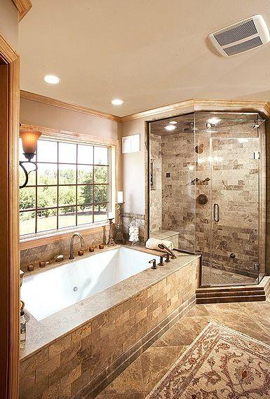 Dream Bathroom Dream Bathrooms Bathroom Design Bathrooms Remodel