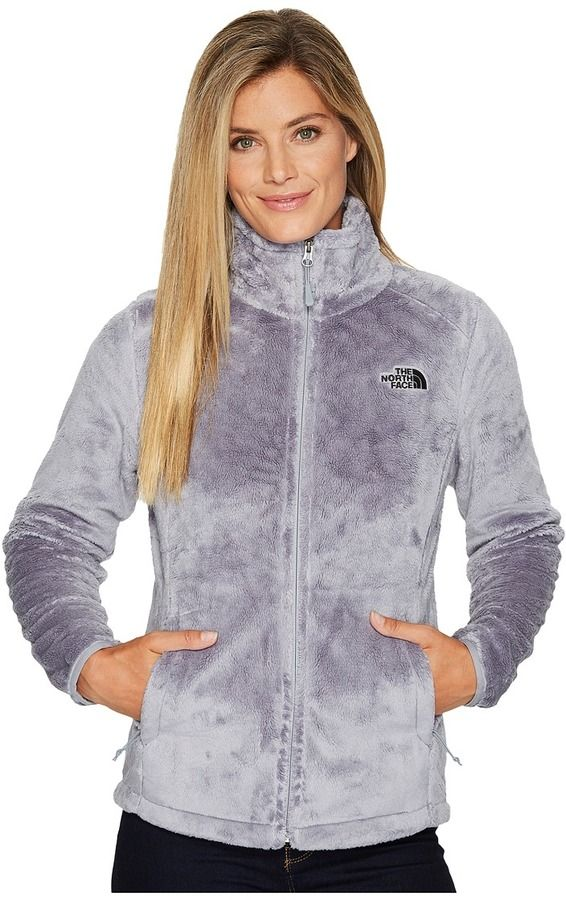 c1e21b84e The North Face Osito 2 Jacket Women's Coat | Products in 2019 ...