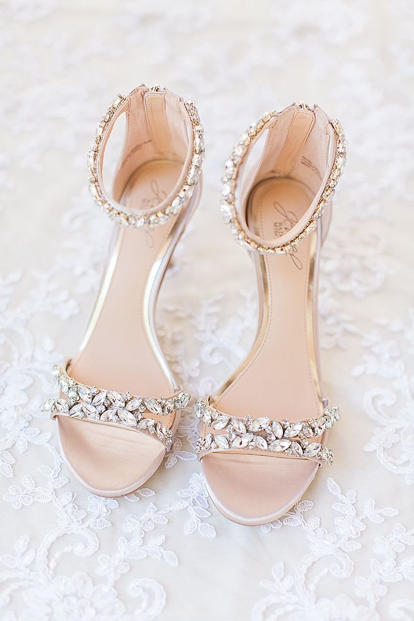 Pin On Wedding Shoes From Aisle Society