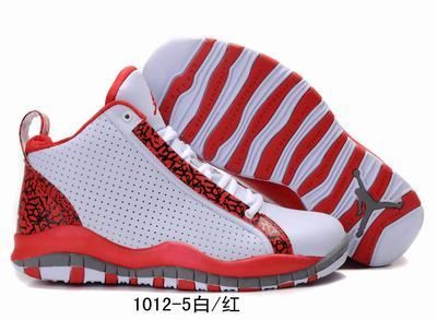 jordan 10.5 Shop Clothing \u0026 Shoes Online