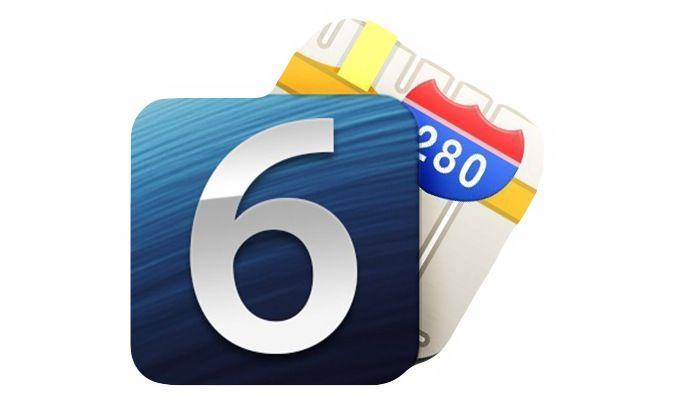 Richard Williamson, encargado de la aplicación de mapas en iOS 6, es despedido on http://conecti.ca
