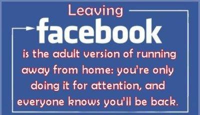 Facebook Status Quotes Text Messages Facebook Quotes Funny Facebook Status Quotes Funny Quotes