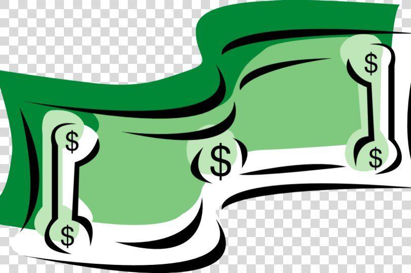 Money Clip Art Money Burns Png Money Area Art Black And White Brand Clip Art Wifi Icon Png