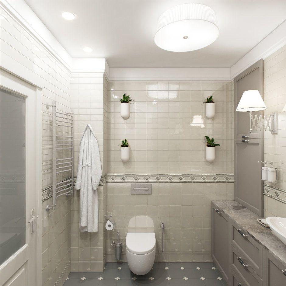 Роскошный интерьер с минимальными затратами: квартира в ...