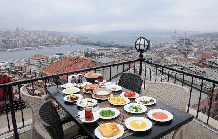 ه نا اسطنبول On Twitter Table Settings Settings Table