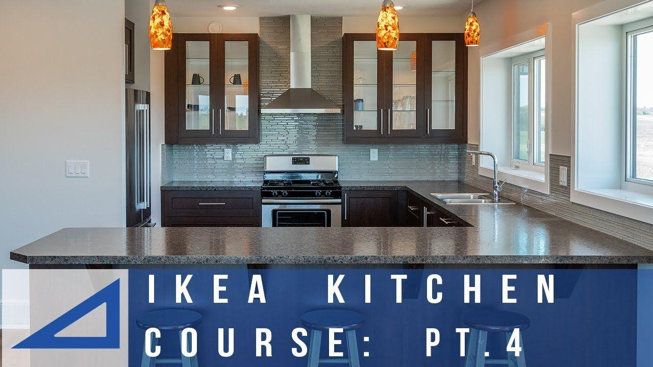 Ikea Kitchen Cabinet Adjustment - Home Decor