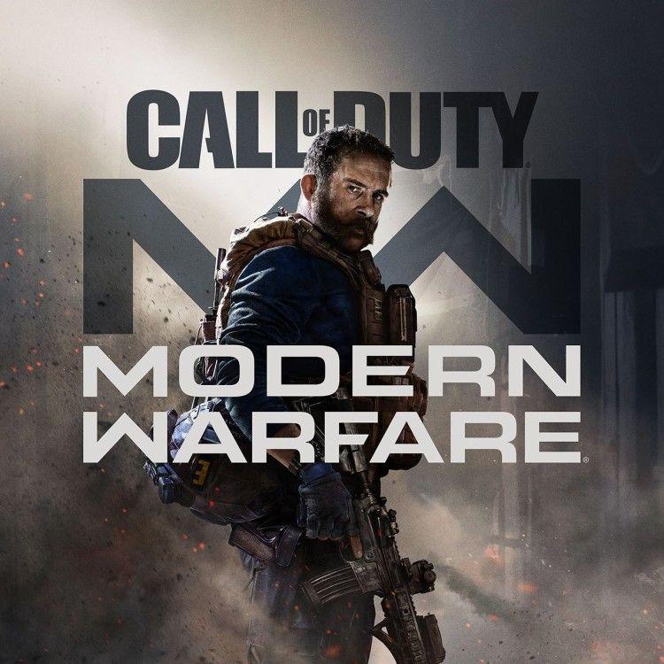 Win Call Of Duty Modern Warfare Modern Warfare Call Of Duty Playstation 4