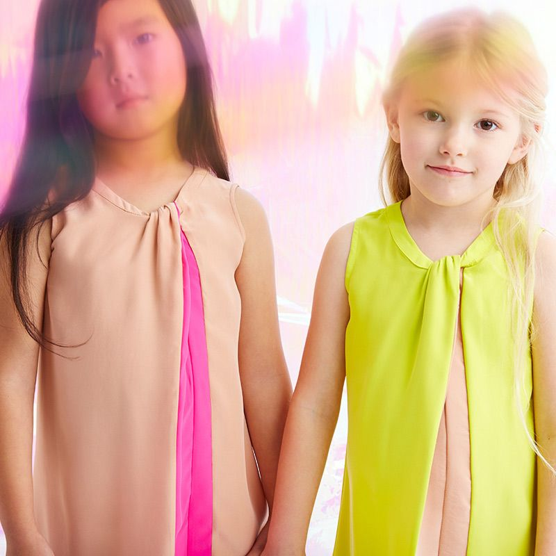 anne kurris beautiful dresses, and good details