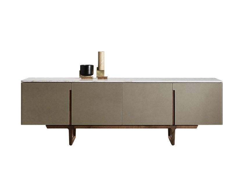 Fidelio Sideboard The Collection Furniture And Complementary