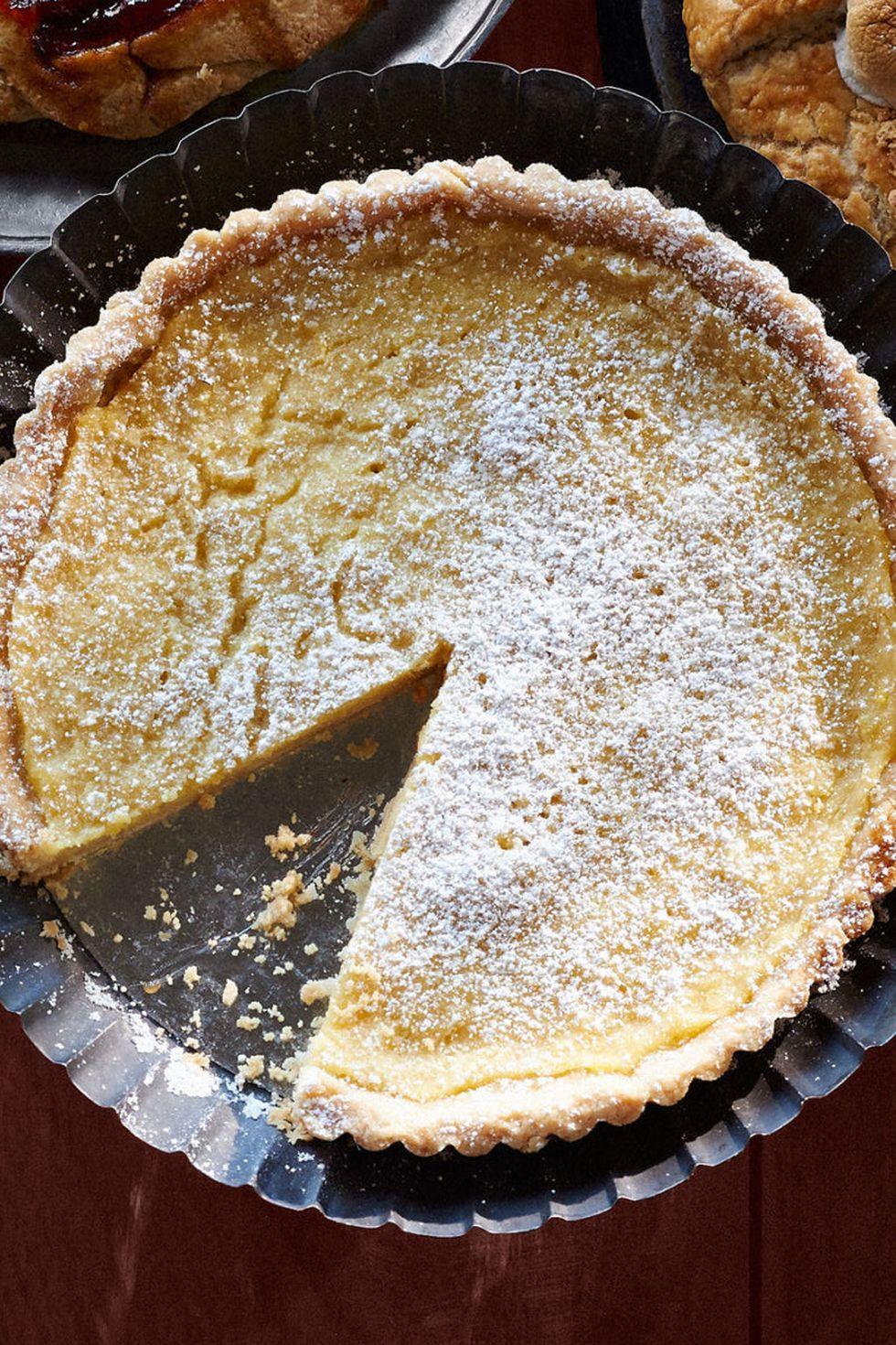 Zesty Lemon Dessert Recipes You Ll Love Lemon Dessert Recipes Lemon Desserts Thanksgiving Food Desserts