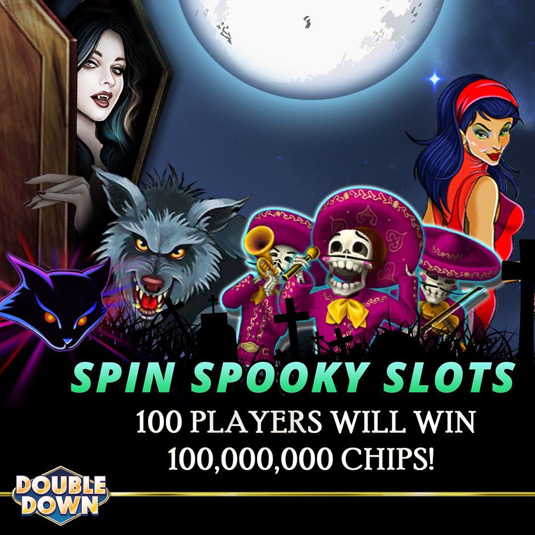 Spiele Trick Or Treat - Video Slots Online