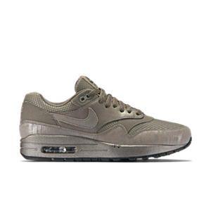 Nike Air Max 1 Premium Damesschoen