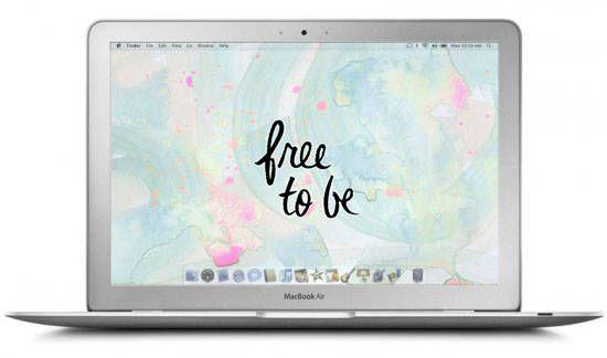 Wallpaper New: Free Wallpaper Downloads