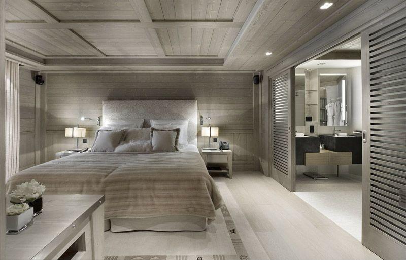 luksus-makuuhuone-vaalea-karakoram