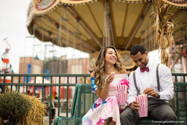 carnival engagement shoot style diary engagement shoots and coney