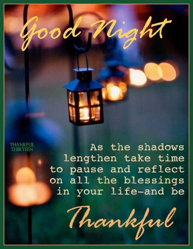 Good Night Wishes to you Good Night Greetings, Good Night Quotes, Good Night Thoughts, Good Night Prayer, Good Night Friends, Good Night Blessings, Good Night Messages, Good Night Wishes, Good Night Sweet Dreams