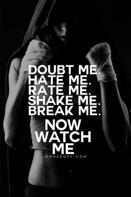 Boxtraining Zu Hause www.facebook.com / … #boxing #motivation › 25 + #stayathome
