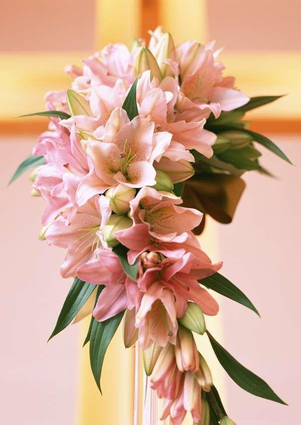 Google attēlu meklēšanas rezultāti: http://wedding-bouquets-gallery ...