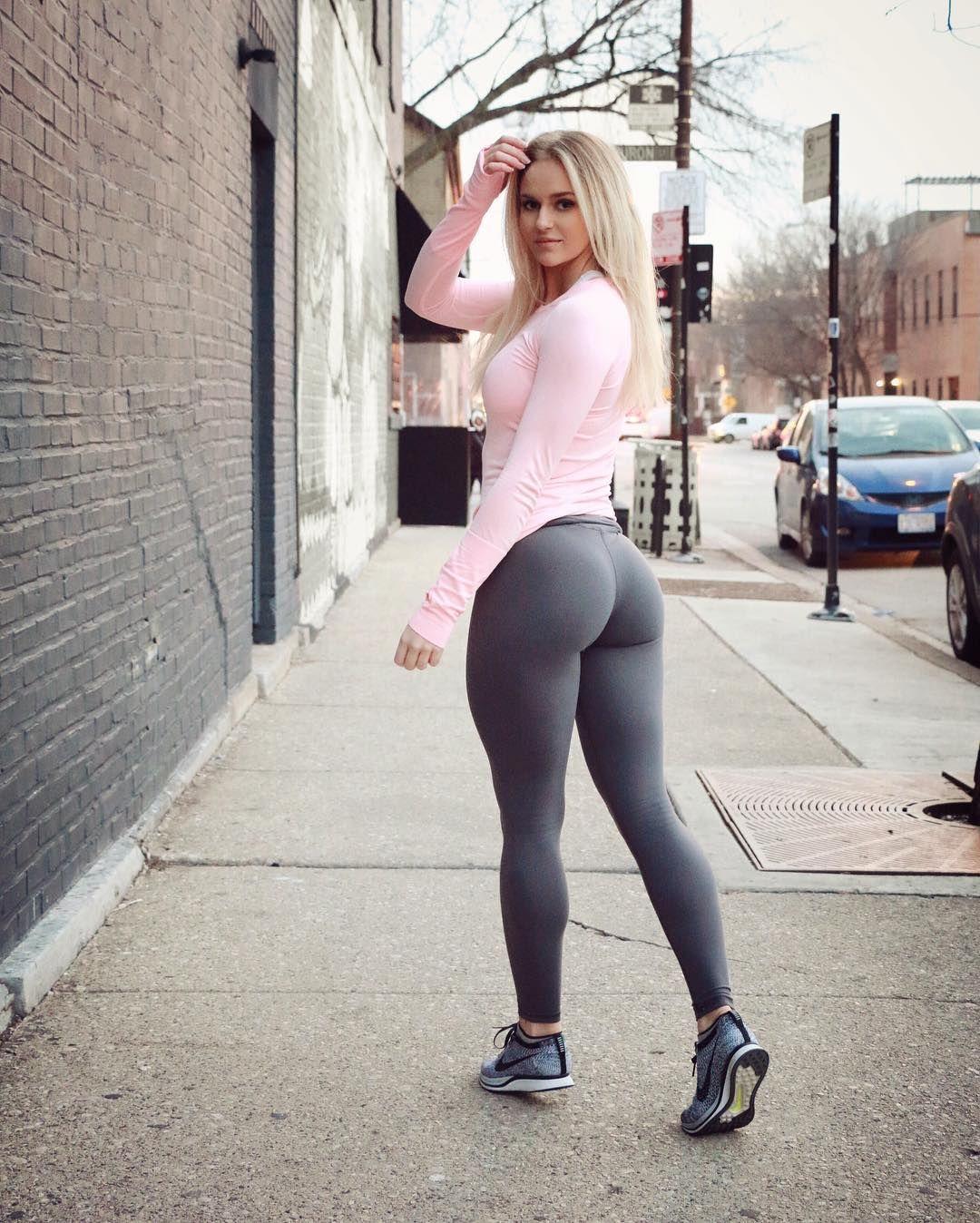 Pin On I Love Yoga Pants