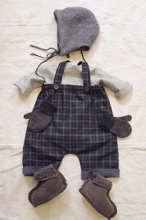 84bda456d Do you think I could get away with dressing my 1 yr. old in this? So darn  cute!