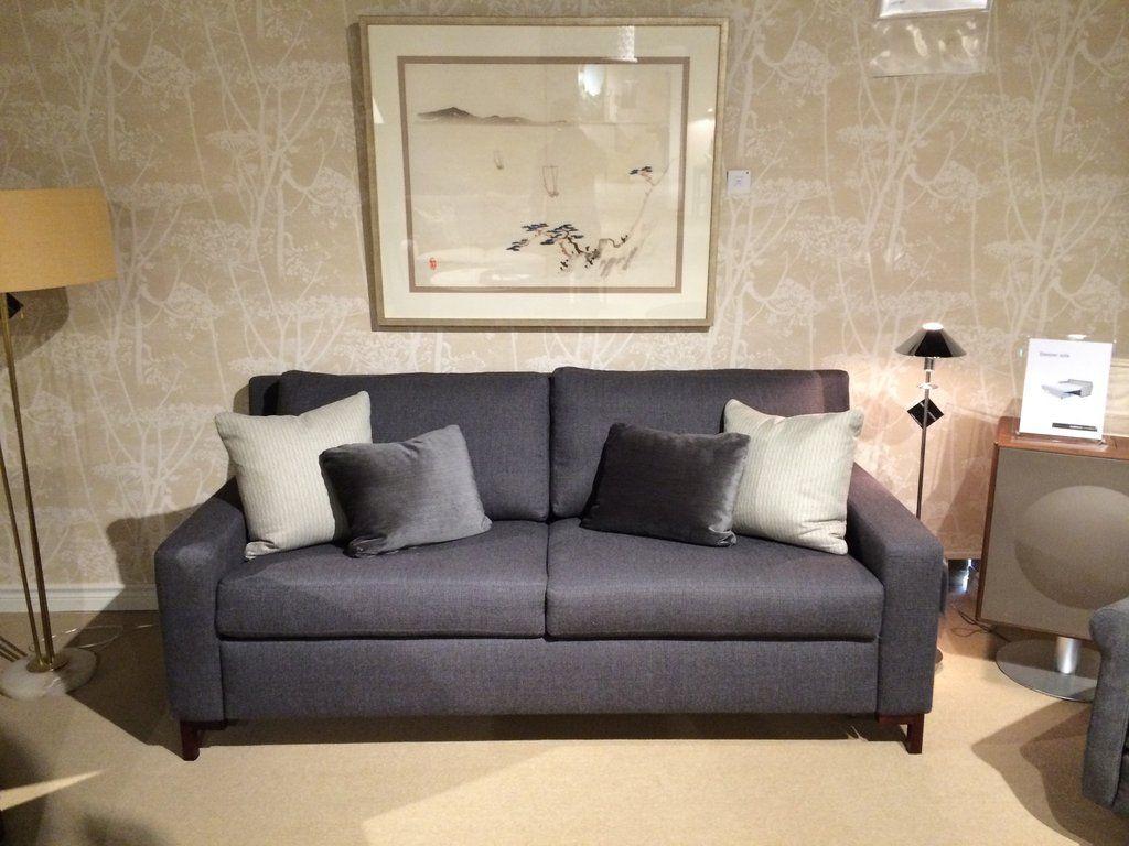 Miraculous Brynlee Comfort Sleeper 23D X 21Sh On Display As Beatyapartments Chair Design Images Beatyapartmentscom