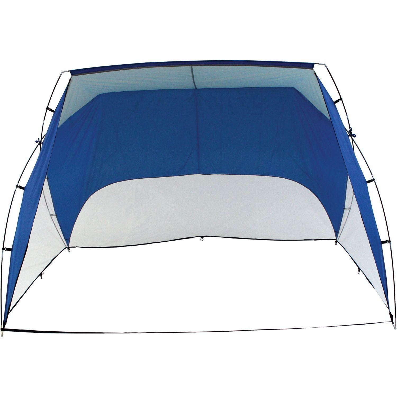 Caravan® Canopy Sports 9u0027x6u0027 Sport Shelter  sc 1 st  Pinterest & Caravan® Canopy Sports 9u0027x6u0027 Sport Shelter | Shelter Canopy and ...