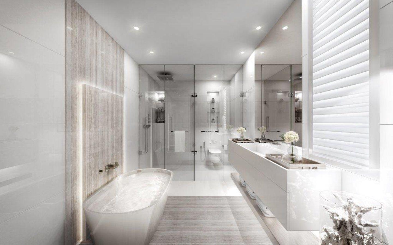 kelly hoppen grey bathroom design ideas - Google Search | kelly ...