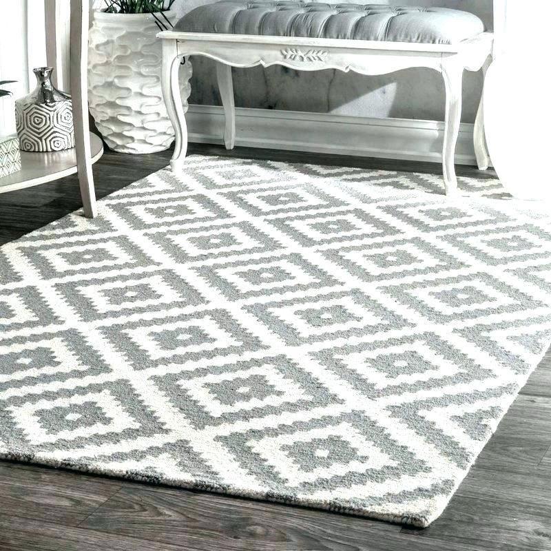 Fine 9x12 Grey Rug Snapshots Lovely 9x12 Grey Rug And Gray Rug 9x12 Area Rugs Hand Woven Wool Gray Area Rug Rugs For Sale At Gray 44 9x12 Grey Outdoor Rug