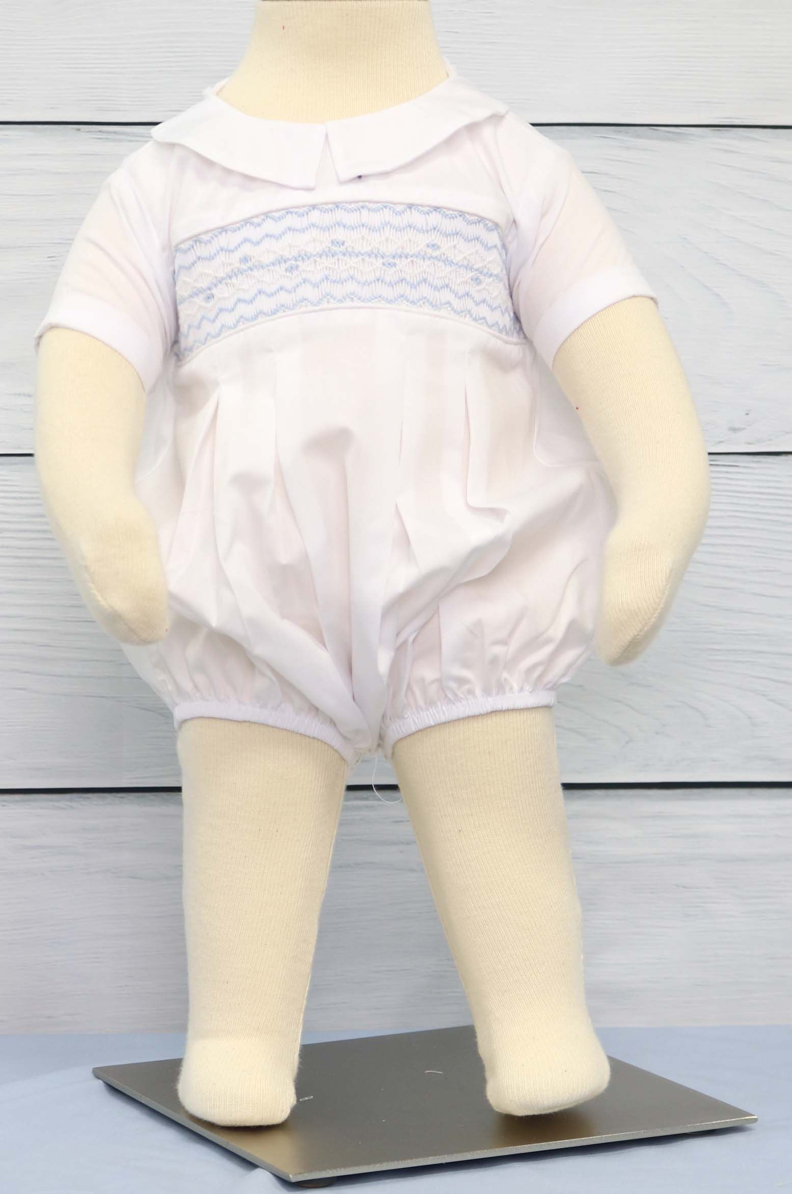 Boys Christening Outfit Boys Baptism Outfit Christening