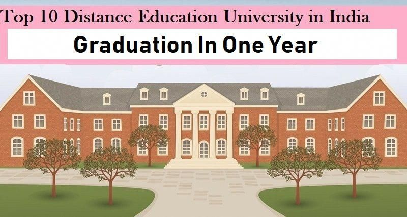 How Long Does It Take To Get A Business Degree Businessdegrees Distance Education University Distance Education Business School