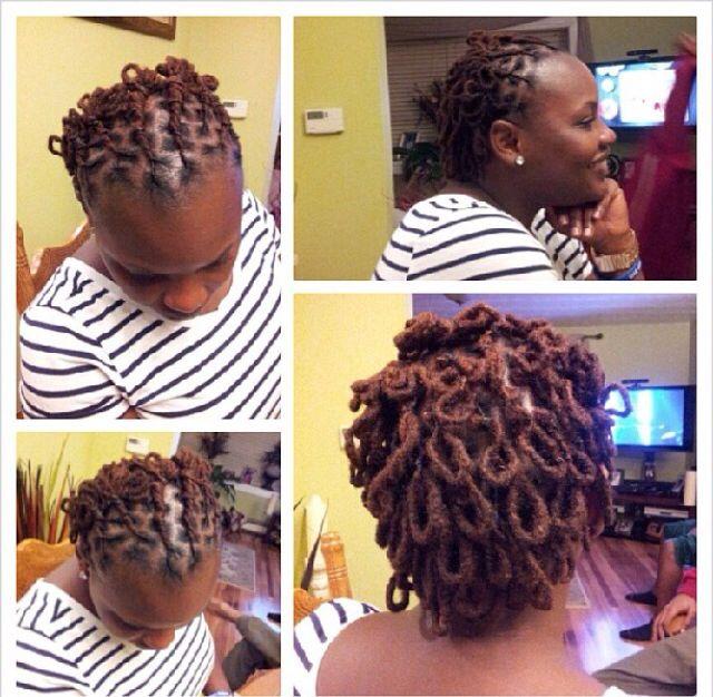 Attempt At Loc Petals Hair Loc Petals Wwwatelyeteknolojicom