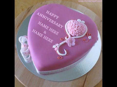 Happy wedding marriage anniversary youtube wishes