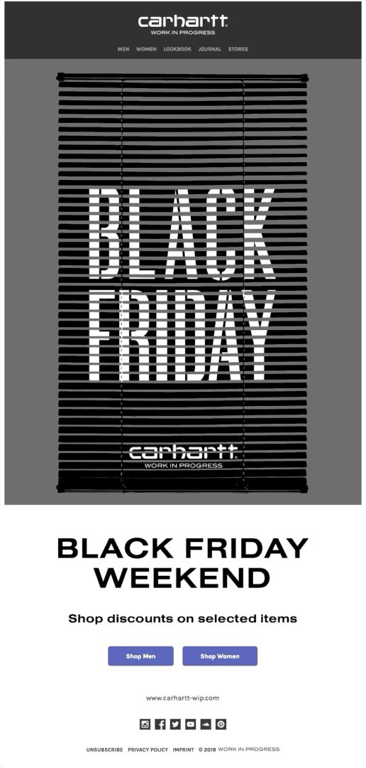 Soft Denim Cargo Pants Black Friday Weekend Black Friday Fashion Black Friday