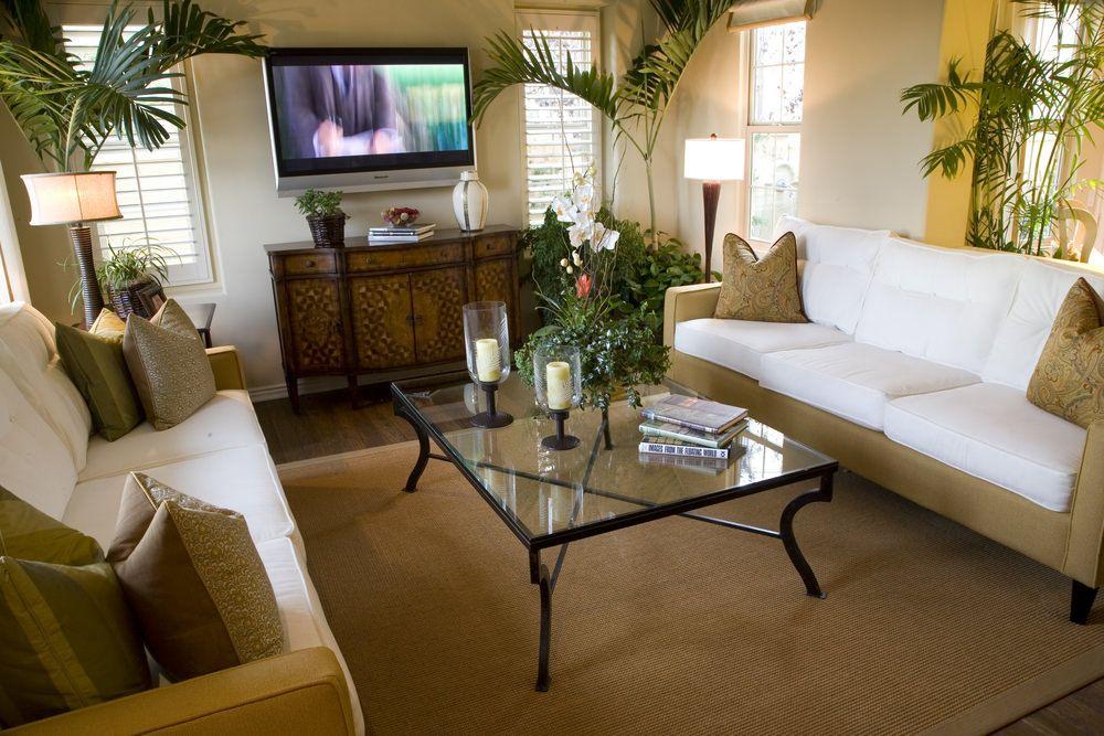 Best Cozy Living Room Design Ideas Small Living Room Ideas