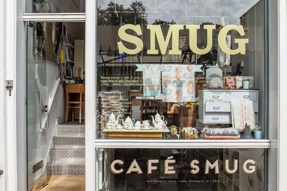 Smug Edited FB Cafe InteriorHouse Design
