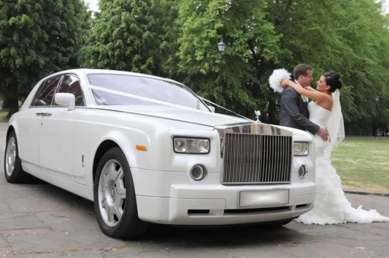 Pin On Wedding Car Al Services Atlanta