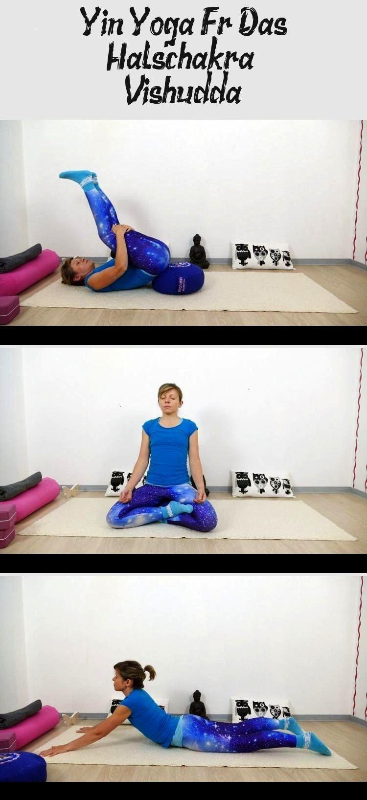 Yogalifestyle Yogasequences Vinyasayoga Yogafitness Meditation Yogaposes Yogagirls Yogaflow Vishudda Exerci In 2020 Yin Yoga Yin Yoga Sequence Yoga Sequences