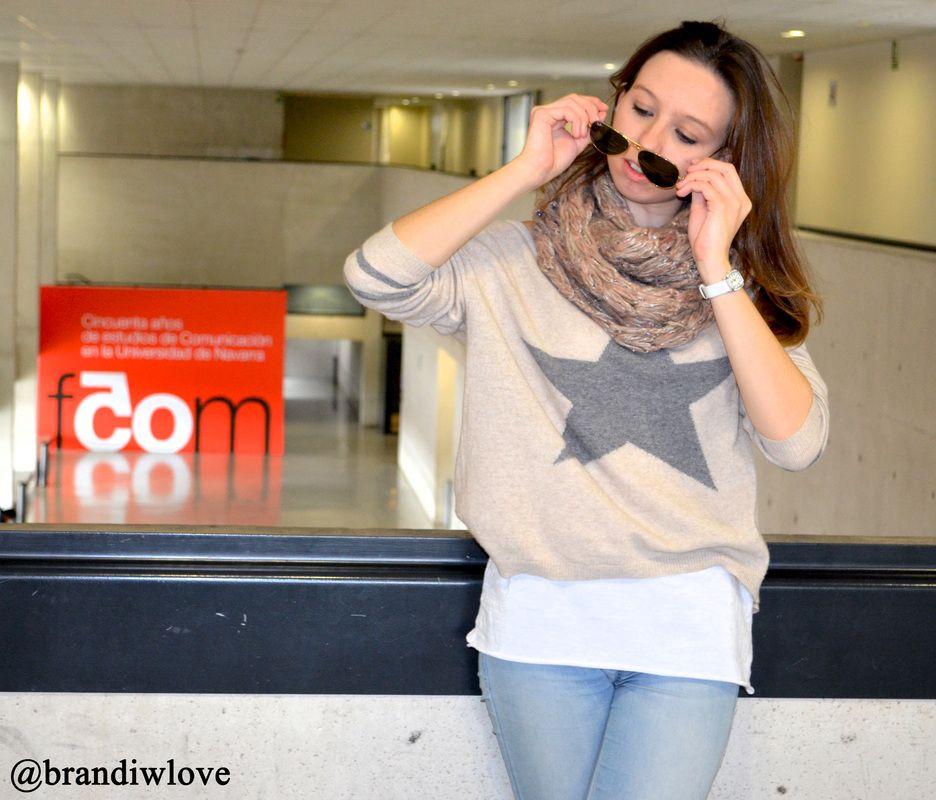 Brandi With Love 393