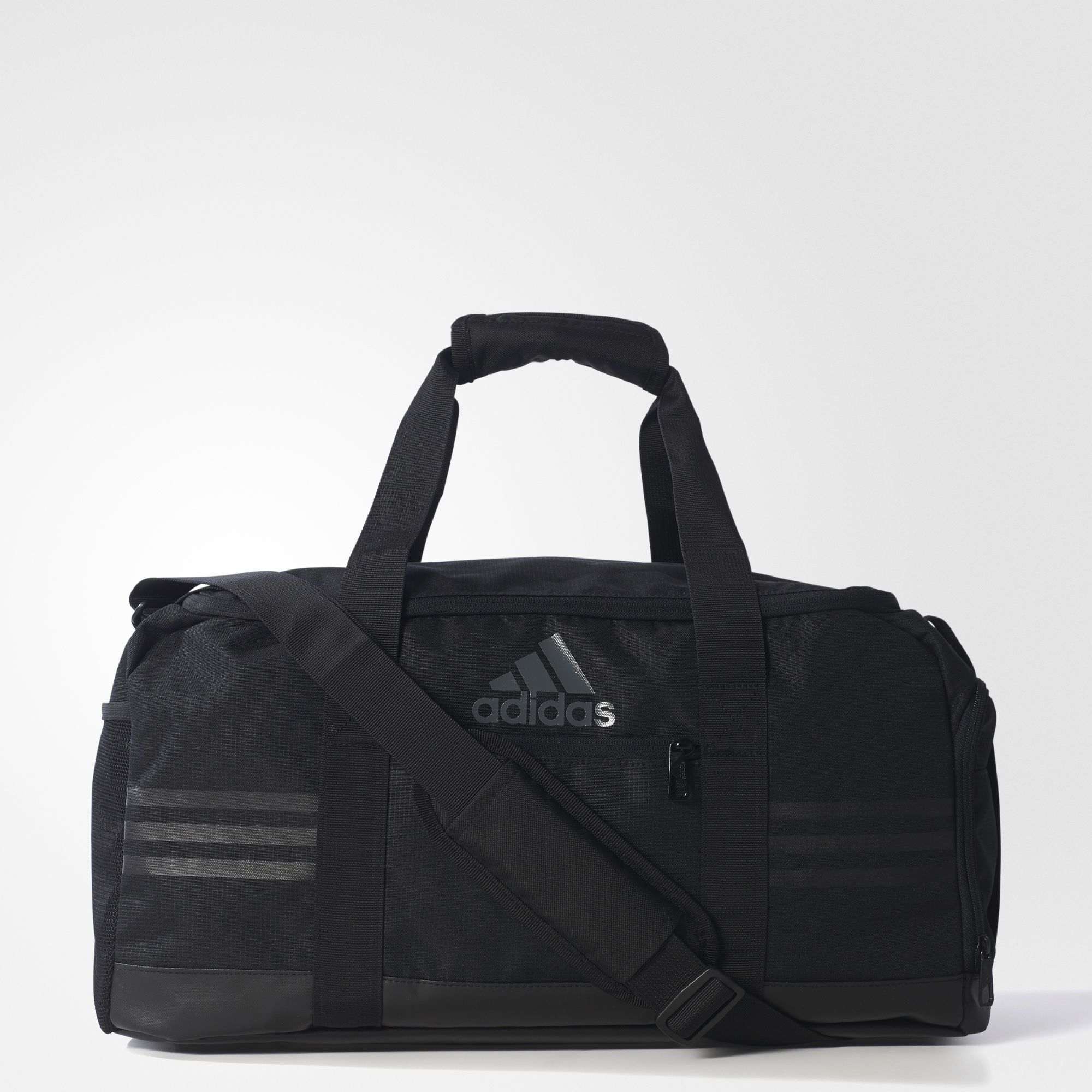 adidas - 3-Stripes Performance Team Bag Small