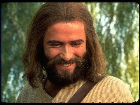 فلم مملكة النبي سليمان عربي Dvd Resolution Kingdom Of Solomon Youtube Jesus Images Jesus Jesus Pictures