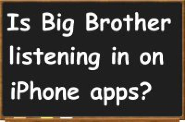Definition And Examples Of Allusions In Writing Big Brother Is An
