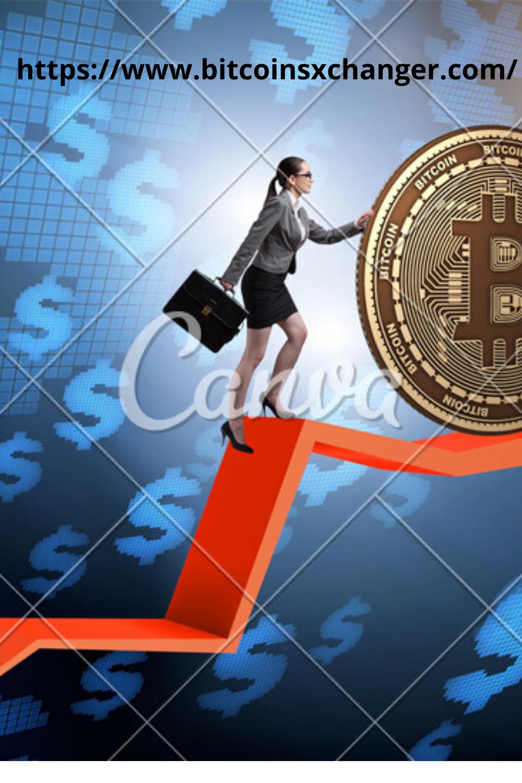Kaip atsiimti bitcoin į webmoney