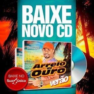 ARREIO DE OURO BAIXAR PARA DE 2013 MUSICAS