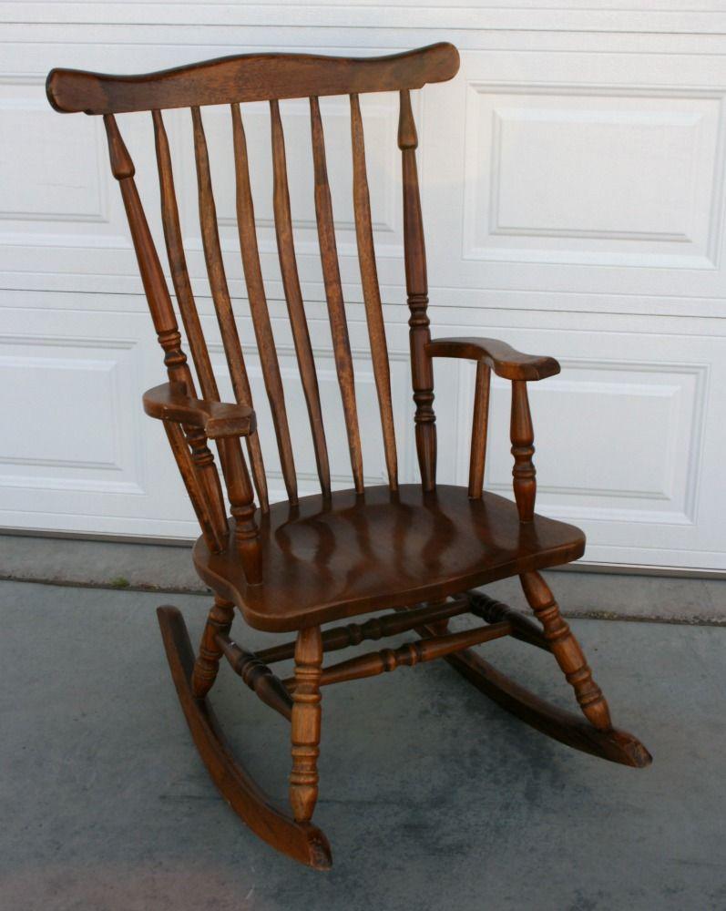 Sallanan Sandalye 2020 Koltuklar Mobilya Sandalye