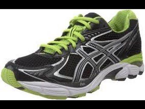b0eeeb7b0fb ASICS Men's GT-2160 Running Shoe best shoe | Running Gear | Running ...