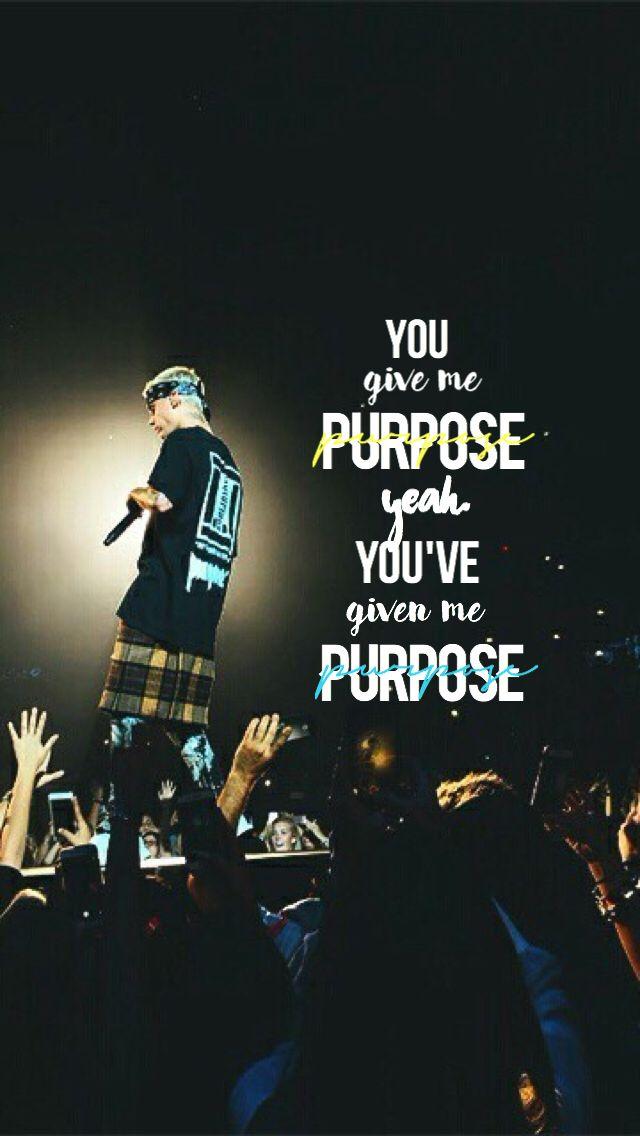 Justin Bieber Justin Bieber Wallpaper Justin Bieber Quotes Justin Bieber Lyrics