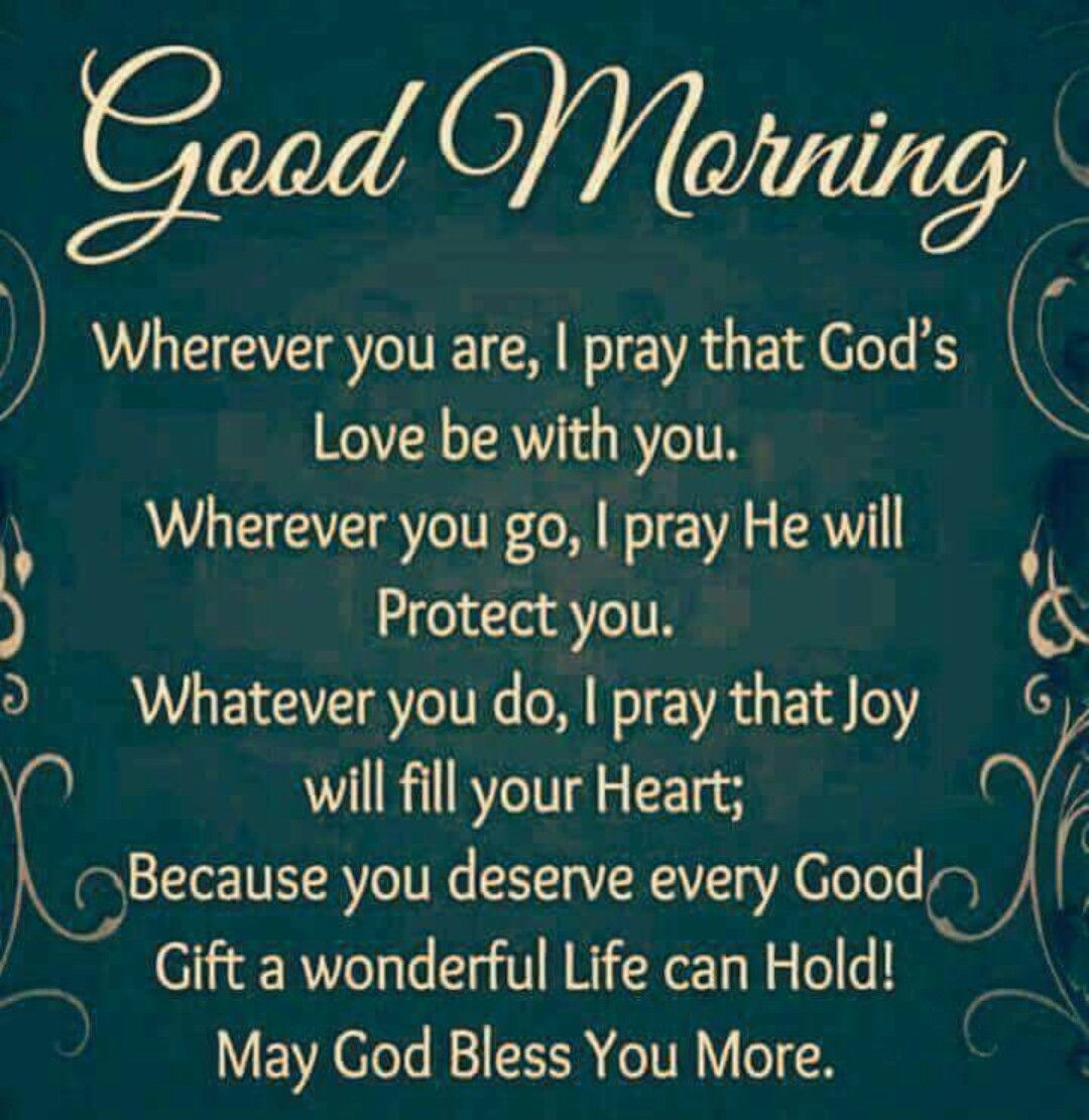 Morning Good prayer quotes pictures pictures